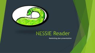 NESSIE Reader