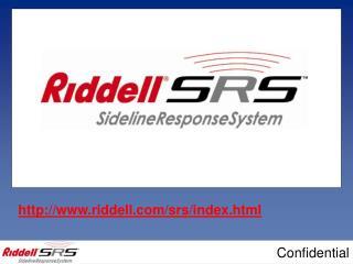 riddell/srs/index.html