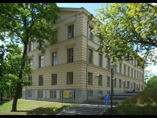 Karin Sid%C3%A9n Konstbiblioteket i forskningens tj%C3%A4nst