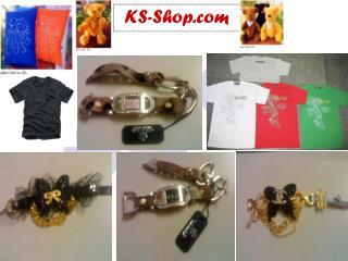 KS-Shop