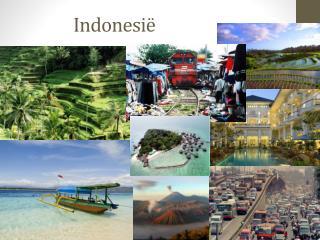 Indonesi�