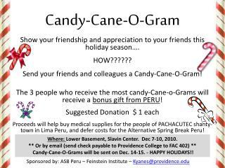 Candy-Cane-O-Gram