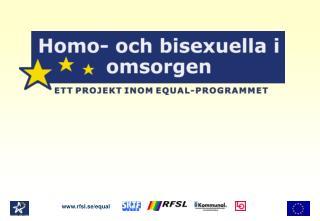 rfsl.se/equal