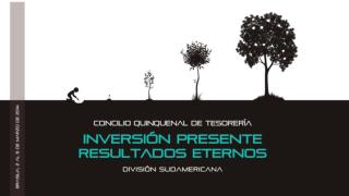 Mg .  Hernán Olmedo  Nissen Director Financiero  – A. GRANIX