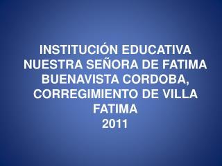 PROYECTO PEDAGOGICO DE EDUCACION PARA LA SEXUALIDAD Y CONSTRUCCION DE CIUDADANA