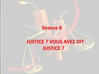 Séance 1