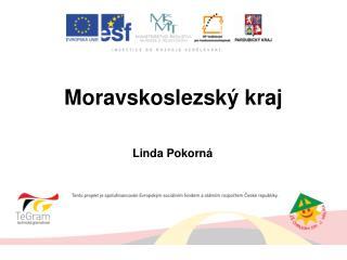 Moravskoslezsk� kraj