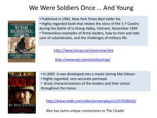 imdb/video/screenplay/vi1257636633/