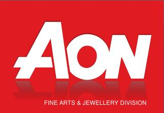 Fine Arts &  Jewellery  Division