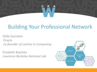 Building Your Professional Network