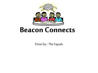 Beacon Connects