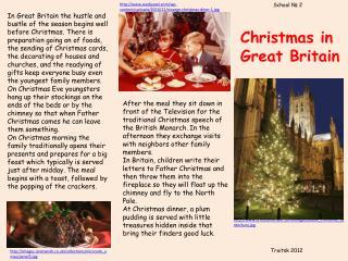 britsattheirbest/images/albion_christmas_canterbury.jpg