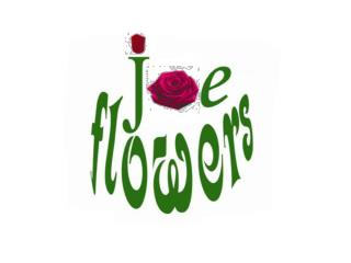 Joe Flowers Pvt Ltd.Co.
