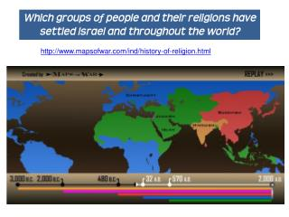 mapsofwar/ind/history-of-religion.html