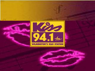 Kiss 94.1 is part of the Cumulus Broadcasting Group