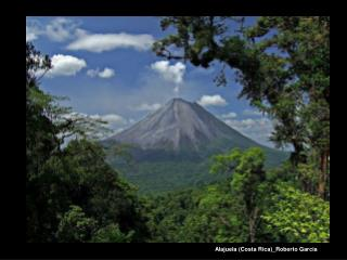 Alajuela (Costa Rica)_Roberto Garcia