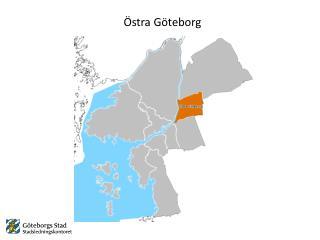 Östra Göteborg