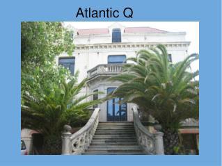 Atlantic Q