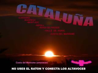 -CARDONA