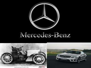 1883 schafft  Chefingenieur der Gesellschaft Daimler  Karl  Benz das erste  Auto .