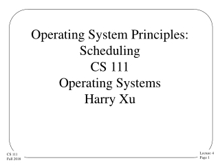 Introduction to  Process Control Systems