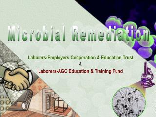 Laborers-Employers Cooperation & Education Trust & Laborers-AGC Education & Training Fund