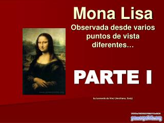 Mona Lisa Osama Bin Laden  Photo Picture - by Ben Laden