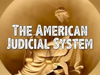 Jury Trial Basics