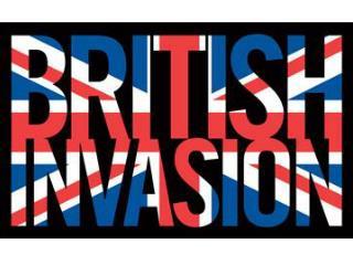 British Music Culture