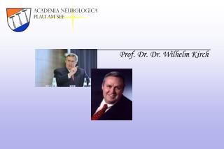 Academia neurologica Plau am See