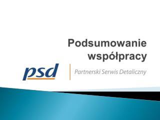 5 431 749 zł bonusów od dostawców i producentów  w I półroczu 2010 r.