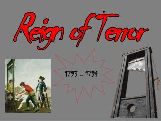 1793 - 1794
