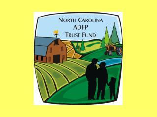 Preserving North Carolina's  Number 1  Industry.
