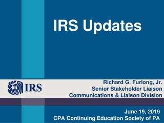 ILLINOIS  LAW UPDATE   ISSUES AFFECTING PAYROLL