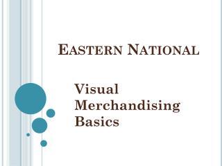 Eastern National