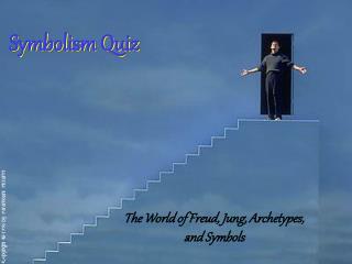 Symbolism Quiz