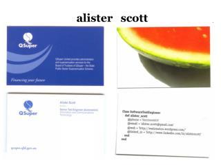 alister_scott