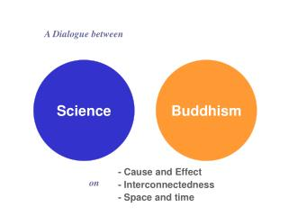 - Cause and Effect - Interconnectedness - Space and time