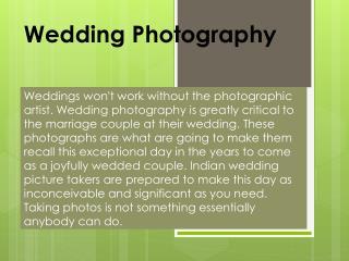Wedding Photographers Lake Zurich
