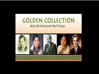 Mohammed Rafi Old Hindi Songs Karaoke