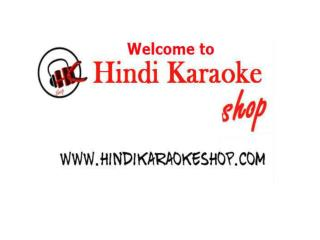 Indian Patriotic Hindi Karaoke mp3 Songs