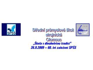 Radi�ln� p�stov� hydromotory a hydrogener�tory