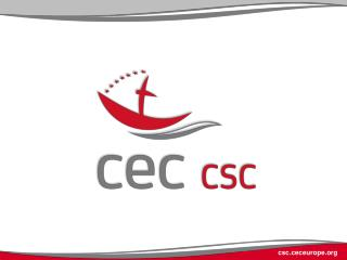csc.ceceurope