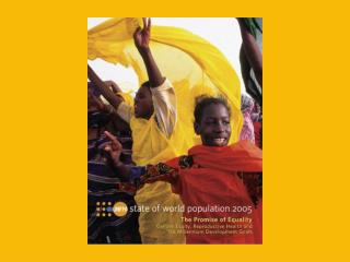 Poverty reduction requires  an end to discrimination and violence against women and girls