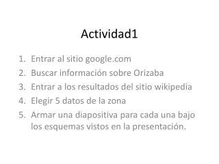 Actividad1