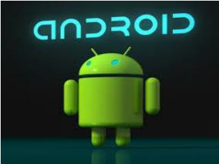 Google had bought android in 2005 .