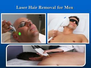 Cheap Laser Hair Removal in Dublin