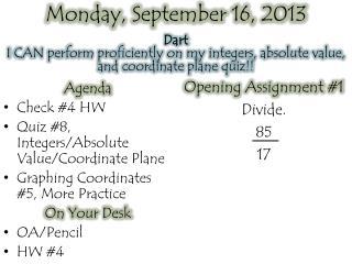 Monday, September 16, 2013