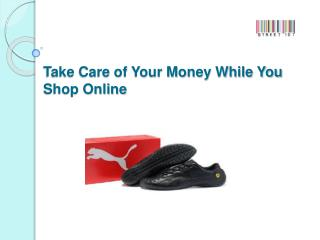 Shop for Puma Speed Cat