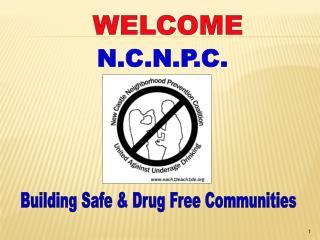 N.C.N.P.C.